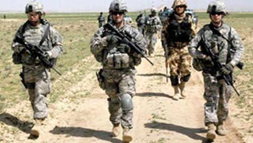 کشورهایی که بالاترین هزینه نظامی را دارند +اینفوگرافیک