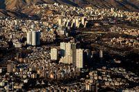 ۳۰میلیون و ۹۷۰هزار تومان؛ میانگین قیمت مسکن در تهران