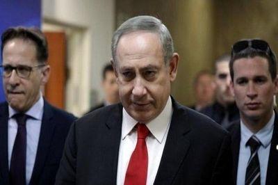 ازسرگیری بازجویی از نتانیاهو به اتهام فساد مالی