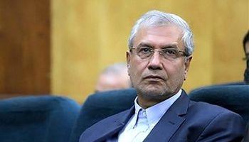 ربیعی: ما در قبال کودکان این سرزمین و فردای ایران مسئول هستیم