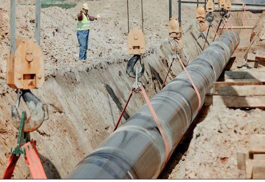 ۲ نگرانی ایران در زمینه صادرات گاز به عراق