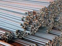 افزایش ۲ برابری قیمت آهن/ ۸۰ صنعت تحتتاثیر هستند