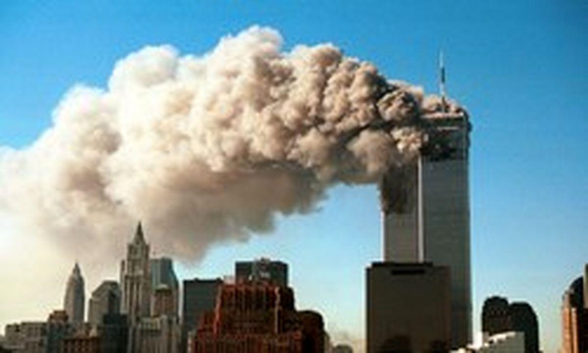 طالبان ۲۰سال قبل جهت تحقیقات در زمینه حادثه ۱۱سپتامبر اعلام آمادگی کرد
