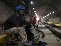 سرانجام افزایش حق مسکن کارگران چه شد؟