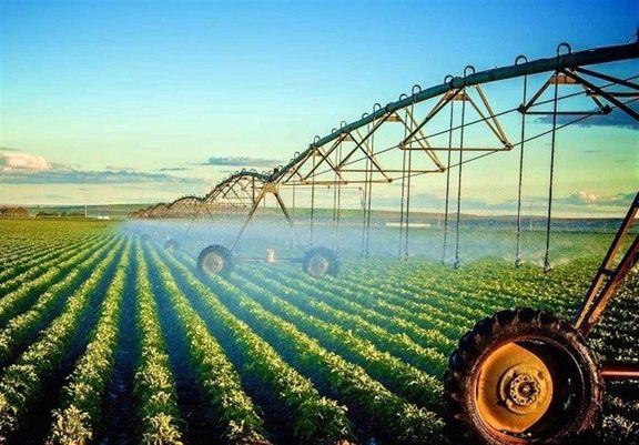 توصیههای هواشناسی به کشاورزان تا ۱۱بهمن