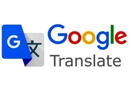 مترجم آفلاین گوگل برای ۵۹زبان مبتنی بر هوش مصنوعی