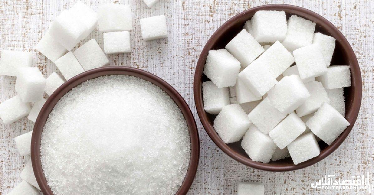 قیمت گذاری منصفانه، شرط عبور از بحران صنعت قند و شکر