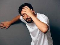 بیماریهای اثرگذار بر تعادل بدن انسان