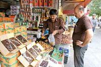 کاهش قیمت خرما دور از انتظار نیست