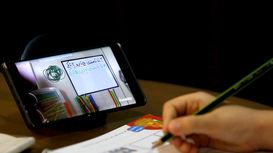 جزئیات آموزش مجازی دانش آموزان در شبکه شاد