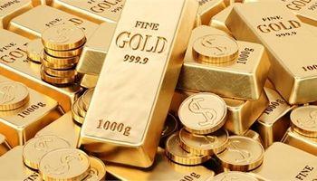 چرا افزایش قیمت طلا گریزناپذیر است؟