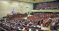 تصویب طرح بازنگرداندن پیکرهای شهدای فلسطینی به خانوادههایشان