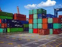 پرده جدید صادرات صوری در سال جهش ارزی