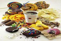 راهی برای کمتر شیرینی خوردن!
