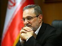 رتبهبندی معلمان از مهر 98اجرا میشود