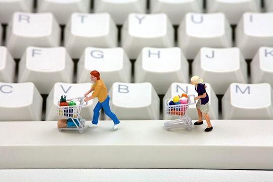 خرید از یک وب سایت چینی ۴۰هزار نفر را دچار مشکل کرد