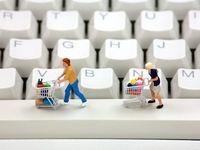 خرید از یک وبسایت چینی ۴۰هزار نفر را دچار مشکل کرد