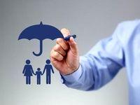 سنگاندازی مالیاتی در مسیر بیمههای عمر