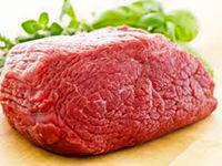 رکنی: بزودی در تولید گوشت قرمز خودکفامیشویم