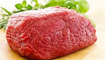 گوشت و مرغ را چقدر در فریزر نگه داریم؟