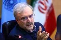 پیشرفت ایران در تولید واکسن کرونا