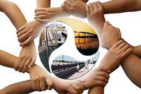 امضای تفاهمنامه با هدف حمایت از تعاونیهای دانش بنیان
