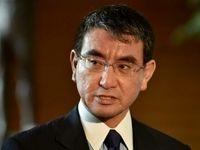 وزیر امور خارجه ژاپن به ایران میآید