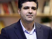 شهردار خرمشهر: جای هیچ نگرانی در سطح خرمشهر نیست