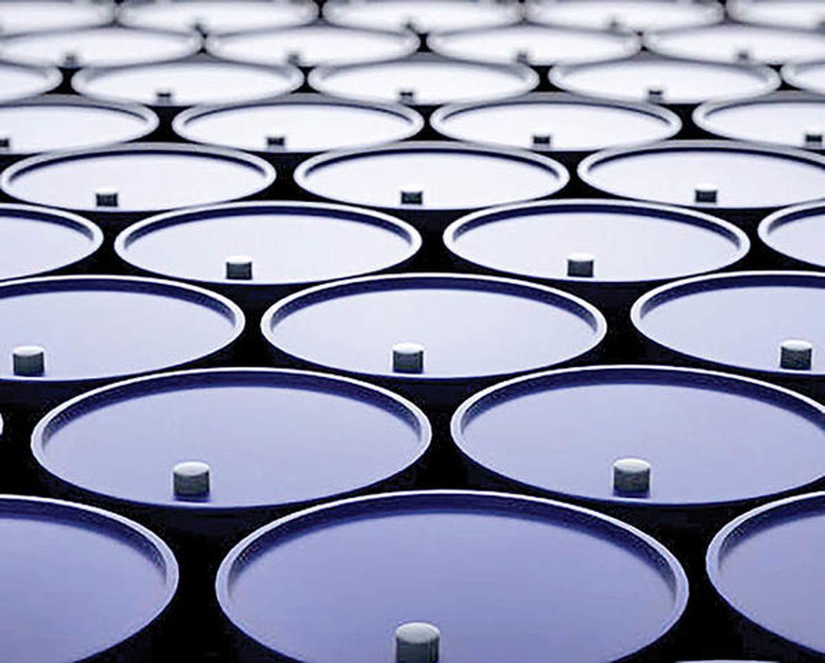 تاثیر تعطیلی پالایشگاههای نفت تگزاس بر قیمت سوخت