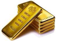 جهش طلا تحت تاثیر تعطیلی دولت آمریکا