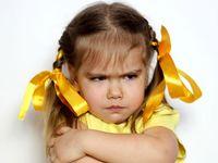 چگونه کودک مسئولیت پذیر تربیت کنیم؟
