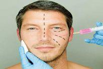 کاربردهای درمانی بوتاکس چیست؟