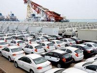 اختصاص ۶۰درصد سود خالص واردات خودرو به یارانه سود تسهیلات تولید و حمایت از اشتغال