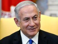 نتانیاهو: همکاری با آمریکا در سوریه علیه ایران را بررسی میکنیم