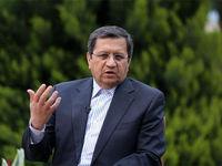 دلار از مبادلات مالی با روسیه و ترکیه حذف شد/ تحریم مجدد بانک مرکزی، اقدامی تبلیغی است
