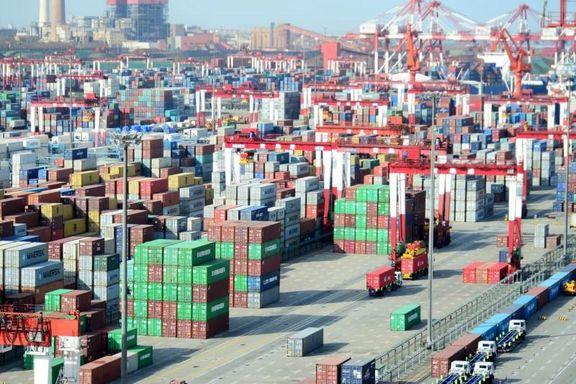 آمریکا بر دویست میلیارد دلار کالای چینی تعرفه اعمال میکند