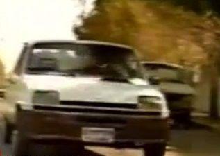 نخستین خودرویی که علی دایی خرید +عکس