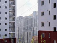ساخت مسکن اقشار کمدرآمد در دو قالب مسکناجتماعی و مسکناستیجاری