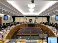 جلسه دورهای رئیس کل بانک مرکزی با مدیران عامل بانکها/ بررسی تشکیل گروه ویژه تامین سرمایه در گردش بخش تولید