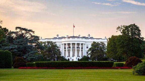 جاسوس کاخ سفید بازداشت میشود؟
