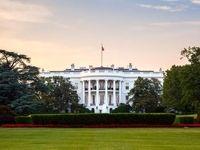 ترامپ به حفاظت از منافعش در تنگه هرمز متعهد است