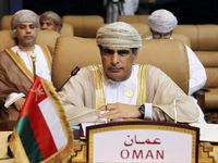 عمان: پروژه خط لوله گازی با ایران ادامه خواهد یافت