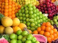 هشدار درباره واردات میوههای ممنوعه به کشور