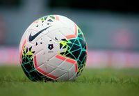 داستان «ویلی» و فوتبال ایران
