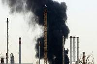 جزییات پرداخت خسارت پالایشگاه نفت تهران