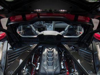 5230602_29767_Chevrolet-Corvette_C8_Stingray-2020-1024-35-2