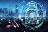 «کرونا» حملات سایبری در جهان را افزایش داد