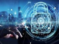روسیه خبر از 3میلیون حمله سایبری به این کشور از آمریکا داد