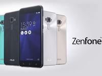جدیدترین گوشیهای تایوانی وارد بازار شد +عکس