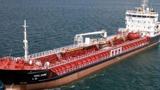 5 درصد؛ افزایش صادرات نفت به هند
